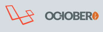 Laravel Lazy Eager Loading in OctoberCMS Plugins